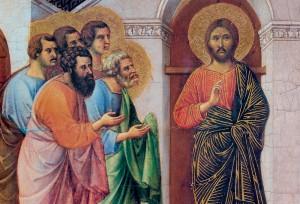 apostoli-300x204