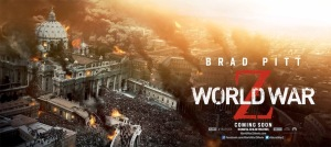 rome_city_destruction_world-war-z