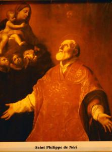 Santi Basilica San Pio X 020