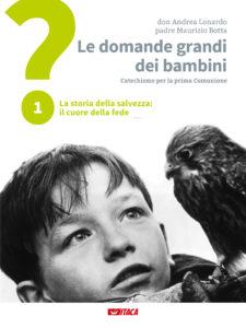 Le domande grandi dei bambini-copertina 22-07