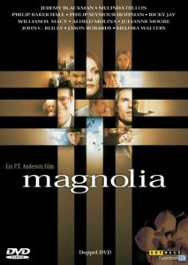 1420919261_magnolia-streaming