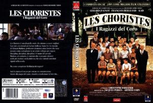 les_choristes_i_ragazzi_del_coro