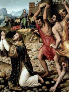 martirio-di-santo-stefano