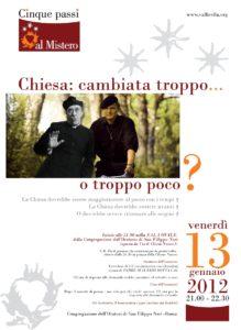2011-Chiesa-cambiata-troppo-o-troppo-poco