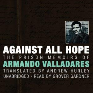 Armando villadares