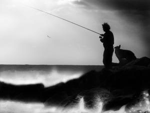 robin73_pescatore_e_cane_mare