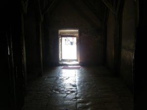 porta stretta 2